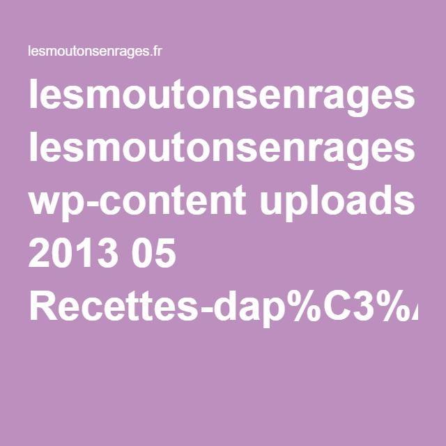 lesmoutonsenrages.fr wp-content uploads 2013 05 Recettes-dap%C3%A9ros-qui-rendent-joyeux.pdf