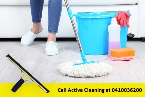 We provide the best domestic cleaning Melbourne or house cleaning services at affordable rates. We at Activa Cleaning, Ensure your home looks its best with our dedicated services. Reach us at 0410036200