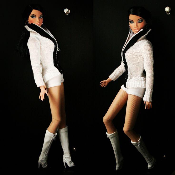 #doll #кукла #friends #handmade #ручнаяработа #рукоделие #подарок #сделанослюбовью #dolls #Fashionroyalty #happy #своимируками #beautiful #интерьер #хендмейд #москва #красота #творчество #instagood #toy #love #amazing #хобби #girl #toys #followme #photo #follow #россия #instalike #style