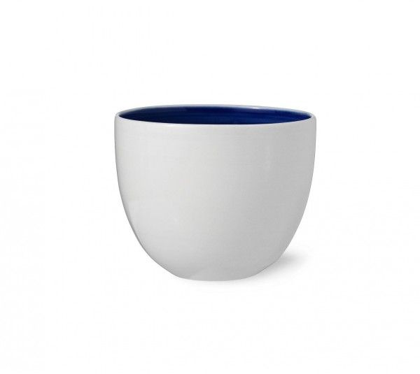 kyst glaze inner cup blue 60 KY00260 - kyst glaze inner cup blue 60 - collections