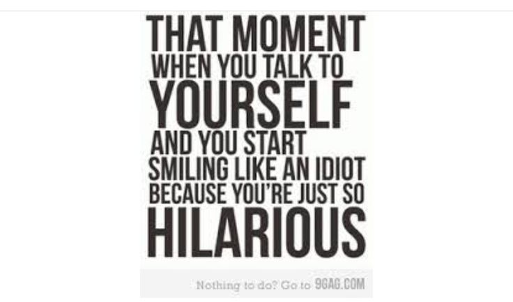 I do this all the time !!!