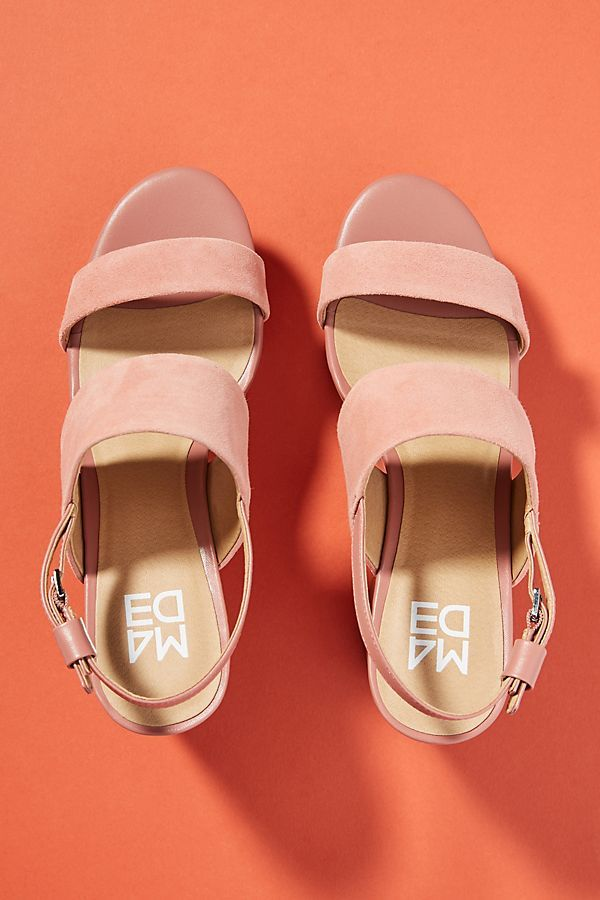 872ac349dcc1d9 Slide View  2  M4D3 Richmond Platform Sandals