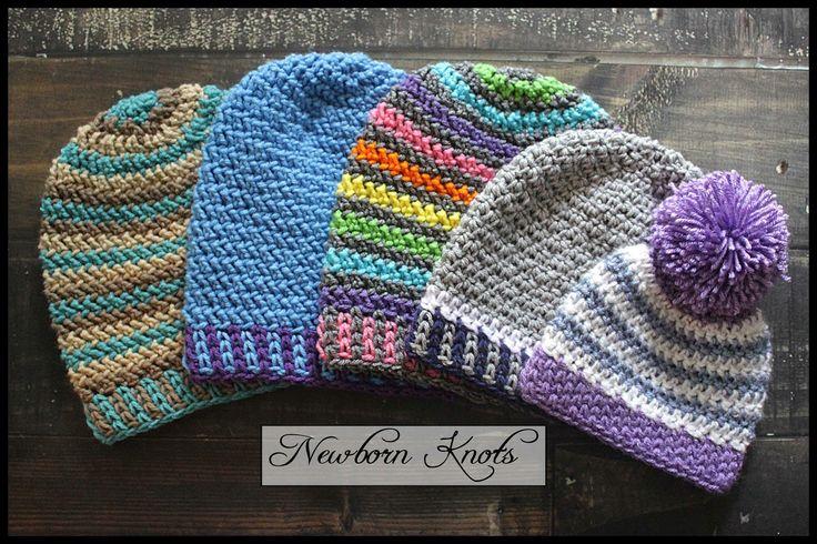 112 besten Hats Bilder auf Pinterest | Hut häkeln, Hüte und Babyhäkelei