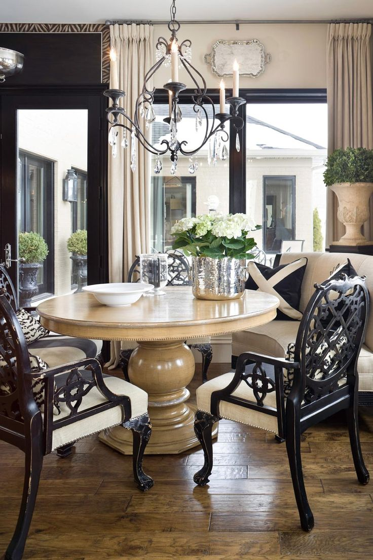 best 25 beige dining room ideas on pinterest beige dining room elegant black and neutral dining room interior decorating