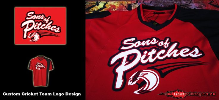 action-cricket-clothing-custom-team-logo-south-africa-cape-town