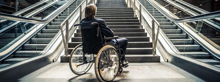 Szolgáltatásaink - Nincs lift házában? Felvisszük a lépcsőkön felár nélkül. Betegeinket vizsgálatokon végig kísérjük.