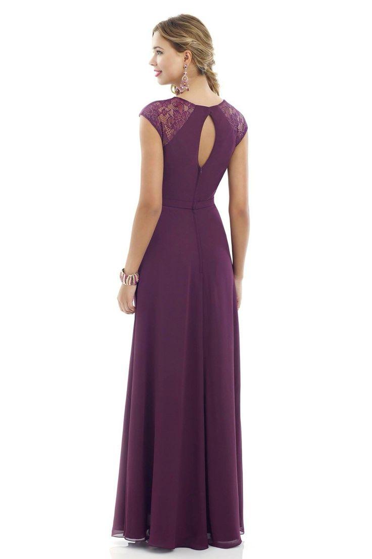 12 best Alexia Bridesmaid dresses images on Pinterest | Brides ...