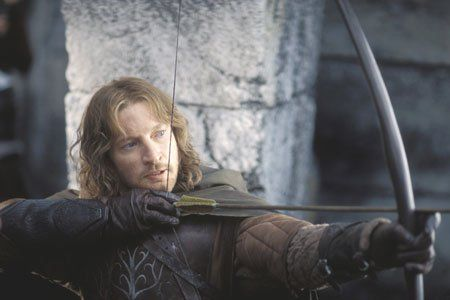 I still think Faramir is the real hero of LOTR.: Things Middleearth, Character Profile, The Face, David Wenham, Rings, Favorit Character, Middle Earth, Lord, Lotr Hobbit