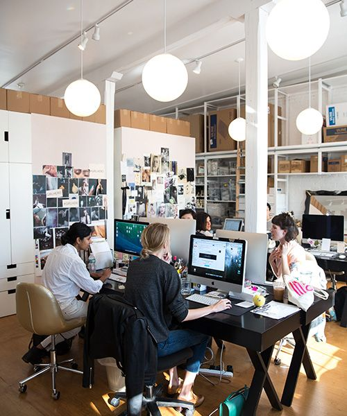 415 best Commercial Spaces images on Pinterest Clocks, Cloths and