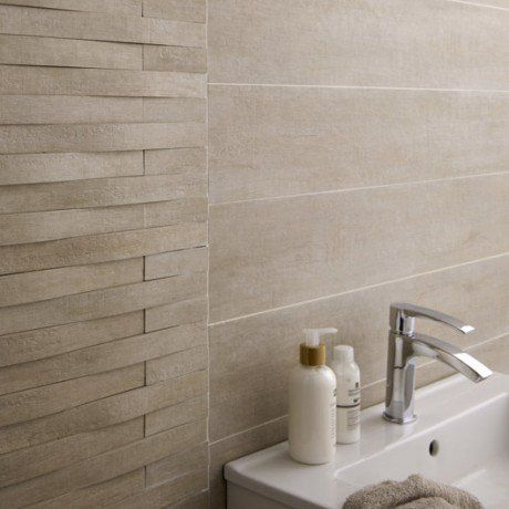 28 best SDB images on Pinterest Bathroom, Bathrooms and Bathroom ideas - leroy merlin meuble salle de bain neo