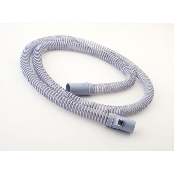 Hybernite CPAP Universal Heated Tube | City of Sleep ...