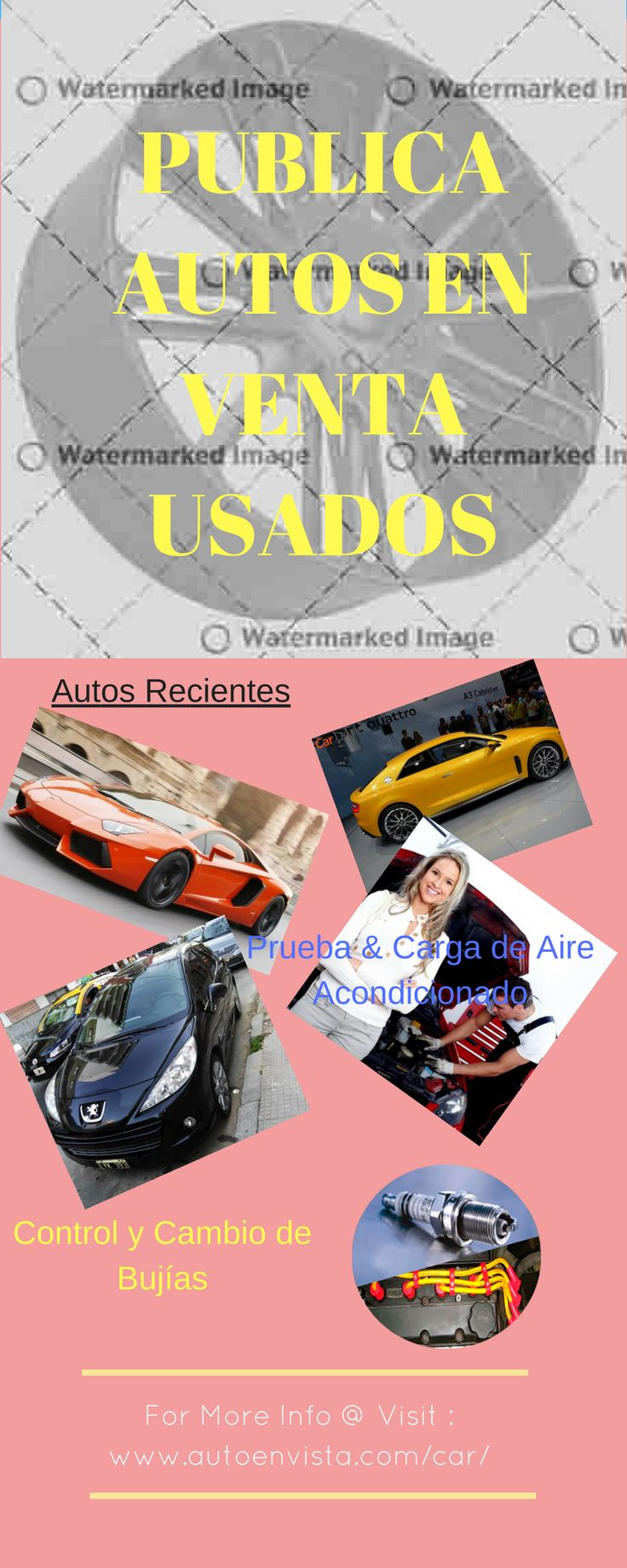 Autoenvista provides services for buying and selling cars and used vehicles for sale in Argentina. visit: http://www.autoenvista.com/car/lamborghini-aventador-2014/