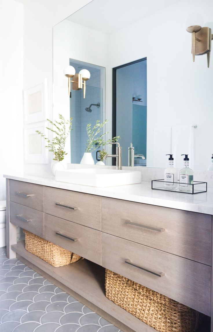 238 best bathrooms images on pinterest | bathroom, penthouses and room