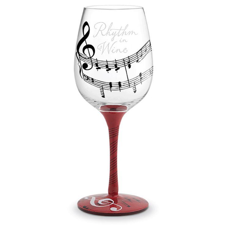 Epicu0027s Custom Hand Decorated Wine Glassware Features Meticulous Detailing  And Exclusive Wrap Around Design. You Will Want To Collect Them All And Use  Them ...