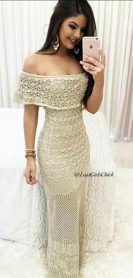 Find More at => http://feedproxy.google.com/~r/amazingoutfits/~3/vNPZlLY6gUo/AmazingOutfits.page