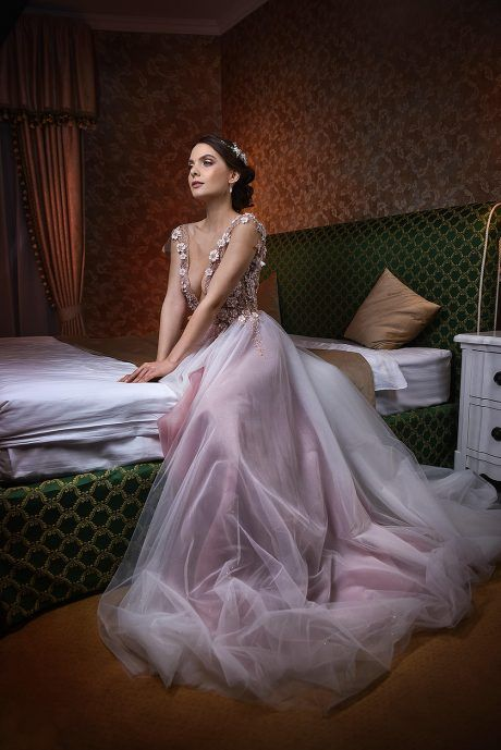 wedding photography & wedding photographer for luxury and beauty events