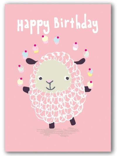 Happy Birthday To Ewe Maya Four Years Old Today 12 29 13 For