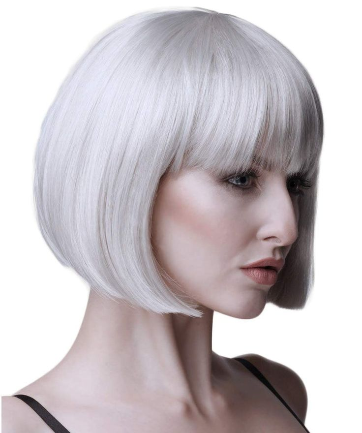 coleman-illustrated-shaved-bob-wig-and-white-good