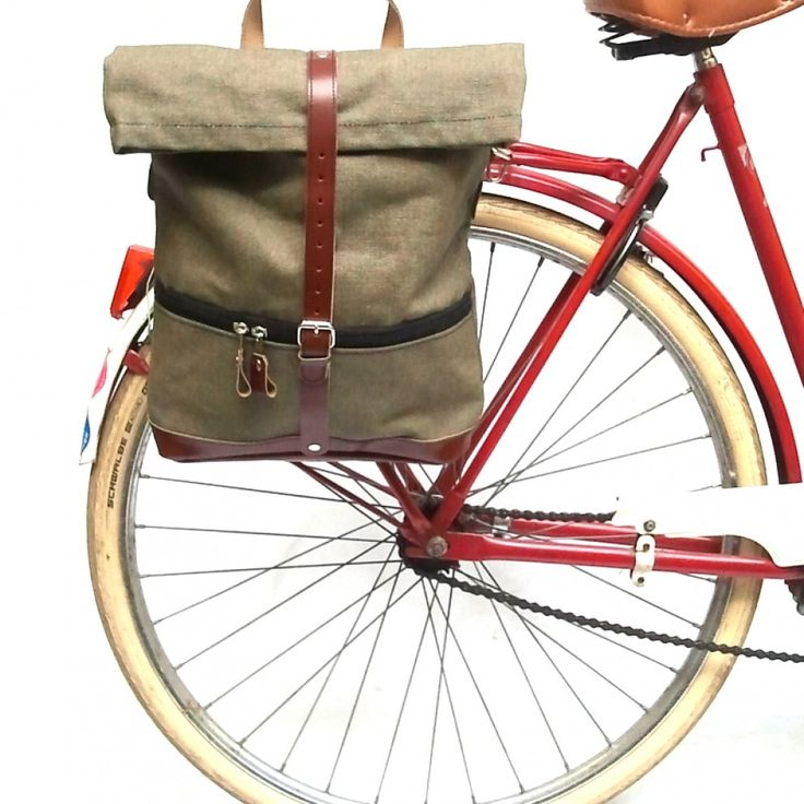 26 Best Bike Images On Pinterest Biking Panniers And Bicycling
