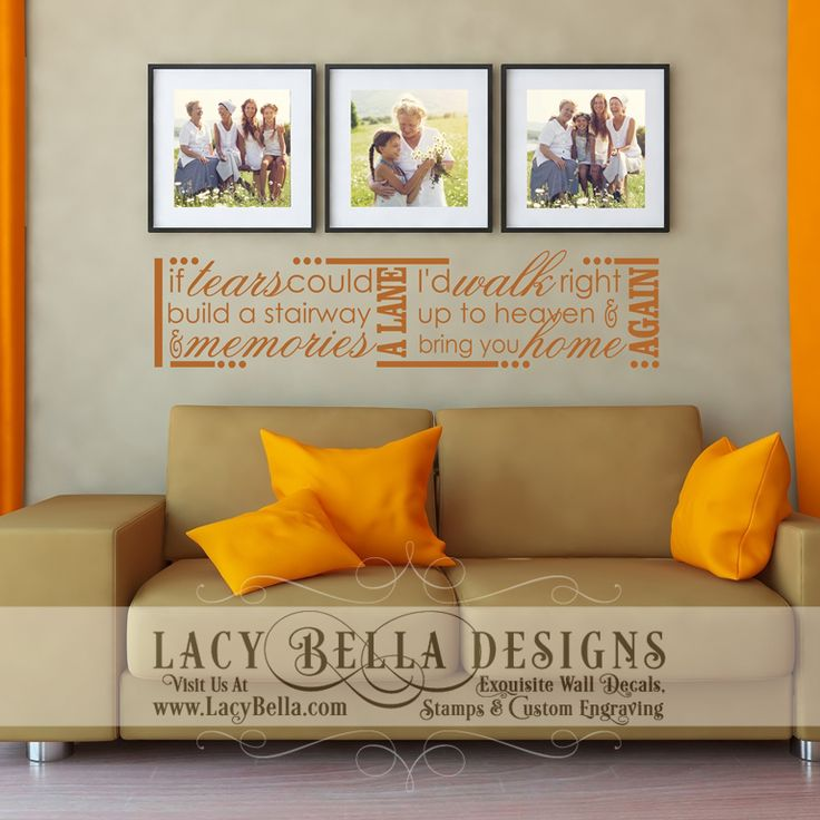 Best Sympathy Images On Pinterest Vinyls Vinyl Lettering And - Custom vinyl decals kelowna