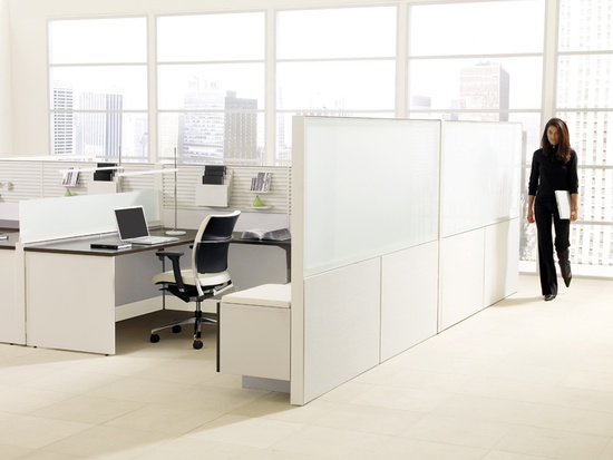 9 Best Teknion Panel Systems Images On Pinterest Desk Ideas Hon Office Furniture And Office