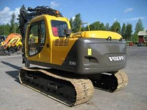 Volvo Ec140 Lc Ec140lc Excavator Service Repair Pdf Manual,The Service Manual contains detailed details, representations, actual genuine photo images as well as plans, which give you total detailed procedures on repair service, servicing, technical maintenance & troubleshooting treatments for your machine. This manual offers full information you require for repair work your equipment. The info in this handbook will allow you to locate trouble and also to comprehend
