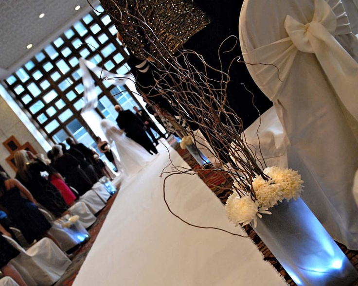 Make your ceremony special