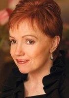 Rebecca Wells, a Louisiana native, featured Hotel Monteleone in her novel Little Altars Everywhere.
