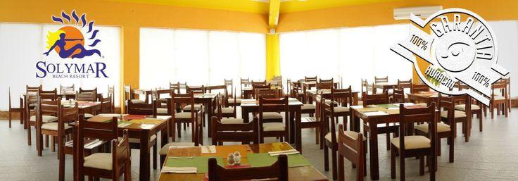 Hoteles en Cancun Todo Incluido http://www.solymarcancun.com/