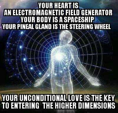 Unconditional love                                                                                                                                                                                 More