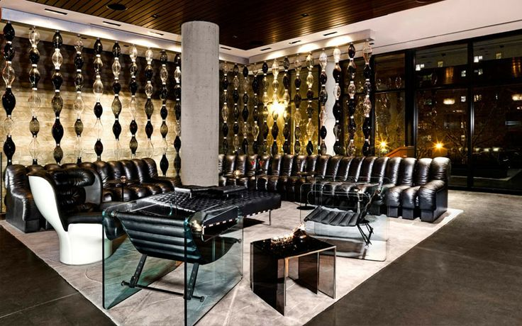 138 best images about night club on pinterest hong kong for Boutique hotels chicago north side