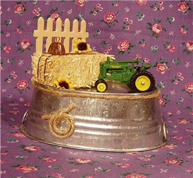 metal tractor wedding cake topper 1000 images about western wedding cakes on 17269