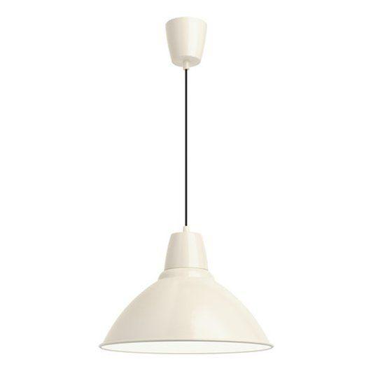 FOTO. Pendant lamp. Ikea, €22
