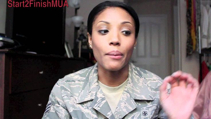 BLABBAGE: MILITARY CAREER - YouTube