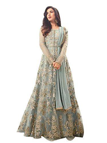 c0065ca6ff Elegant Indian Ethnic wear | Indian - women ethnic wear in 2019 ...