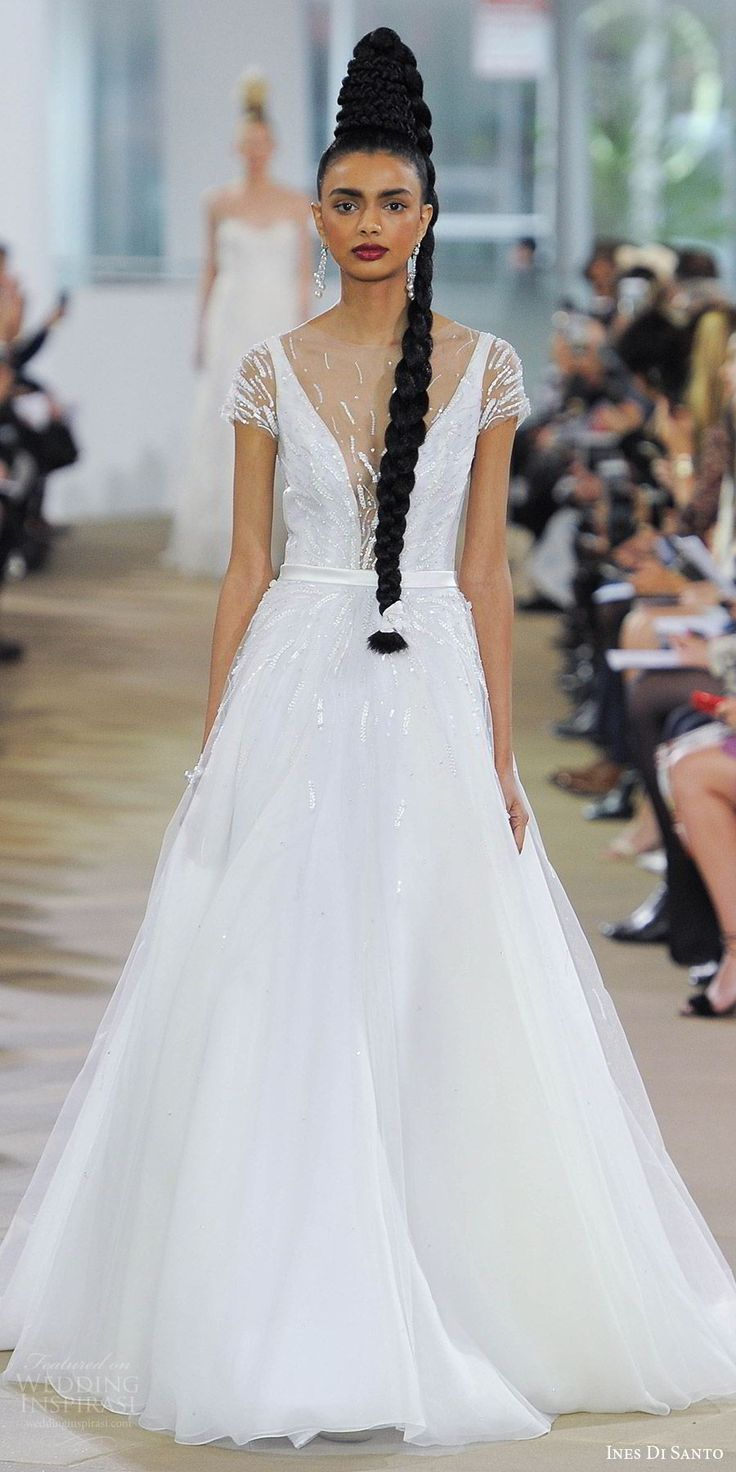 Best Ball Gown A Line Princess Wedding Dresses Images On
