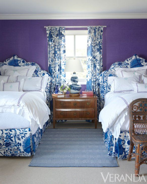 Quirky Bedroom Furniture Bedroom Blue And Red Bedroom Design Jobs Kids Bedroom Chandeliers: 1000+ Images About Twin Beds And Attic Bedrooms On