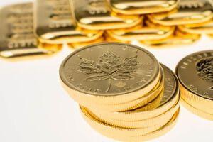 Выгодное инвестирование денег под проценты - доступные направления для инвестирования: банки, фонды, ПИФ, ОБФУ, инвестиции в интернете и многое другое.