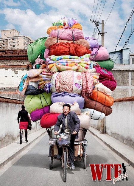 Google Image Result for http://www.wtf-portal.net/uploads/posts/2011-11/1321802950_amazing-chinese-bicycle-couriers-8.jpg