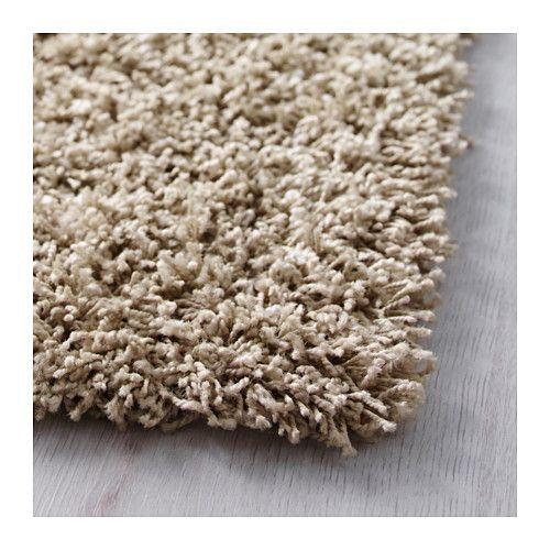 M s de 25 ideas incre bles sobre alfombras pelo largo en - Alfombras pelo largo ...