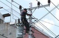 PLN: Pemutusan Listrik oleh American Power Rental Rugikan Rakyat Nias