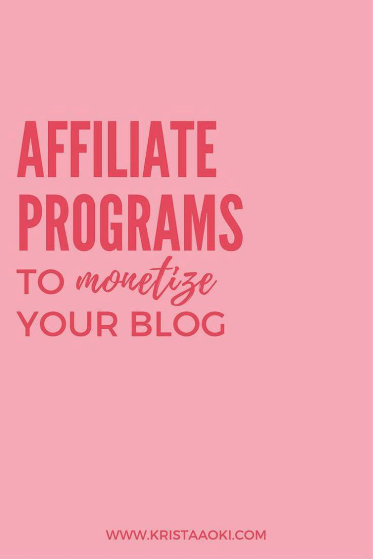 Facebook Affiliate Marketing Tips whenever Photo Editor Into ...