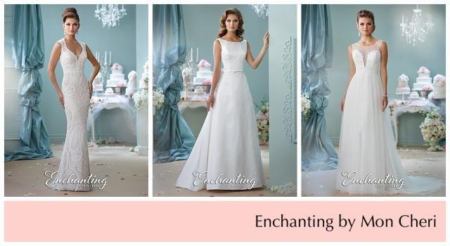 Affordable Wedding Dress Designers: Dresses under $2,000