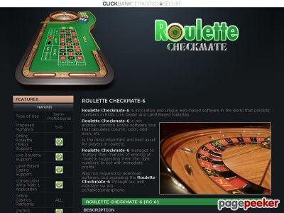 Fast loans casino gambling online trend betting betting gambling sports sports usa