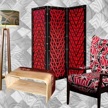 KOKOMAI | Creative Festival / Wairarapa Apopo exhibition
