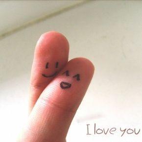 Komik Aşk Karikatürleri Facebook ve Twitter'daki En Komik Aşk Resimleri Görseller | BilgilerSitesi.Com