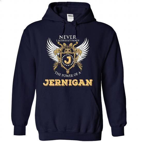 Jernigan - #retirement gift #funny hoodie. BUY NOW => https://www.sunfrog.com/States/Jernigan-7368-NavyBlue-29303507-Hoodie.html?60505