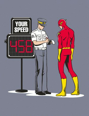 It is rumoured in some countries that the police will not stop you for speeding unless you are going at least 10% over the limit. One such country recently changed from miles to kilometres on all road signs. What is the new rule of thumb?