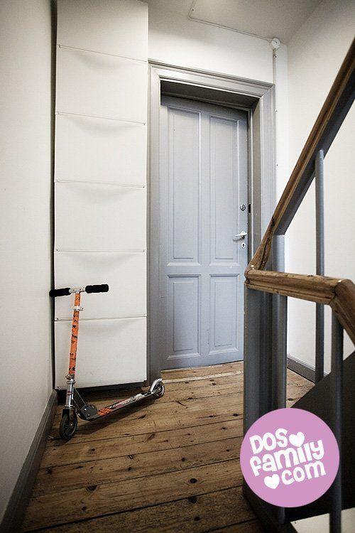 308 best Alles IKEA images on Pinterest Bricolage, Doorway ideas - küchen hängeschränke ikea