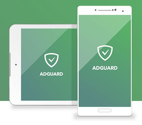 Download AdGuard for Android – Free Ad Blocker for Android (Version 2.10): https://www.andropps.com/adguard-apk-free-download/  #AdGuardforAndroid #AdBlocker #android #apk